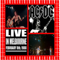 AC/DC - Highway To Melbourne (Hd Remastered Edition)