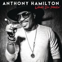 Anthony Hamilton - Save Me