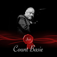 Count Basie - Just - Count Basie