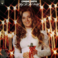 Connie Smith - Joy to the World (Expanded Edition)