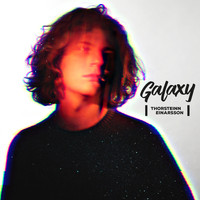 Thorsteinn Einarsson - Galaxy (Explicit)