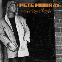 Pete Murray - Heartbeats (Remix)