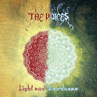 The Voices - Light and Weirdness