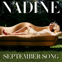 Nadine Coyle - September Song