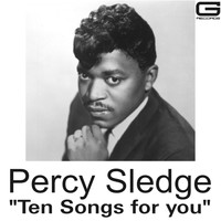 Percy Sledge - Ten songs for you