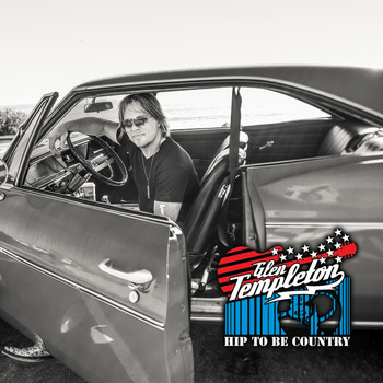 Glen Templeton - Hip to Be Country