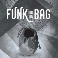 K Rino - Funk out the Bag
