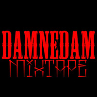 Starface - DamneDam Mixtape (Explicit)