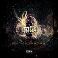 Shakezpeare - Troubled (Explicit)