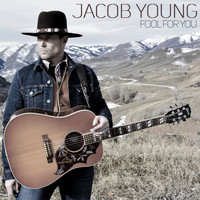 Jacob Young - Fool for You