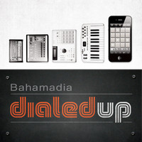 Bahamadia - Dialed Up (Explicit)