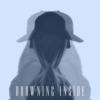 Ary - Drowning Inside (Explicit)