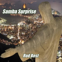 Rod Best - Samba Surprise