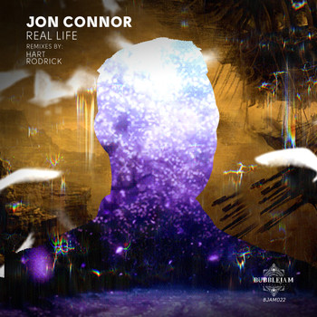 Jon Connor - Real Life