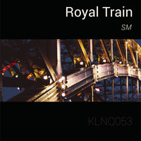 SM - Royal Train