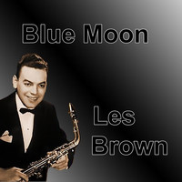 Les Brown - Blue Moon