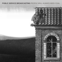 Public Service Broadcasting - People Will Always Need Coal (Flamingods Remix)