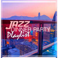 Jazz Piano Essentials - Jazz Dinner Party Playlist - Bossa Blues for Lunch & Brunch Background Music
