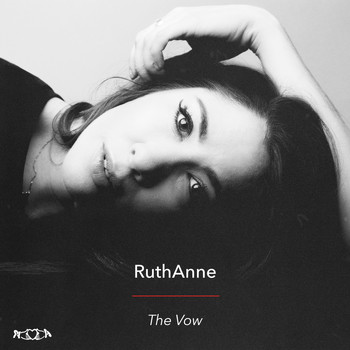 Ruthanne - The Vow
