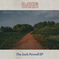 Banfi - The Jack Powell EP