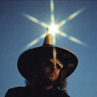 King Tuff - Thru the Cracks