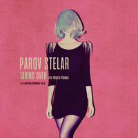 Parov Stelar - Taking Over (feat. Krysta Youngs)