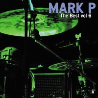 Mark P - MARK P THE BEST VOL 6