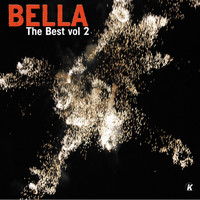 Bella - BELLA THE BEST VOL 2