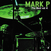 Mark P - MARK P THE BEST VOL 4