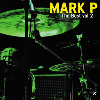 Mark P - MARK P THE BEST VOL 2