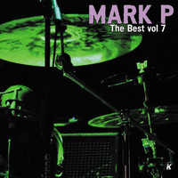 Mark P - MARK P THE BEST VOL 7