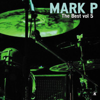 Mark P - MARK P THE BEST VOL 5