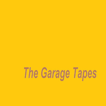Doves - The Garage Tapes