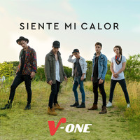 V-One - Siente mi calor