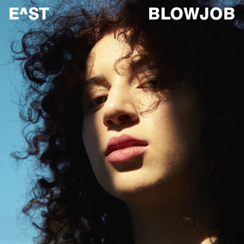 E^ST - Blowjob (Explicit)