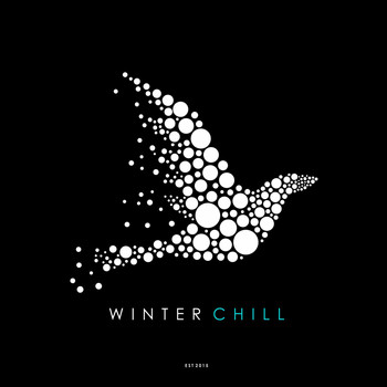 Various Artists - Winter Chill 2018 (Relaxed Nu-Disco & Deep House Sounds)