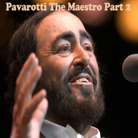 Luciano Pavarotti - Pavarotti The Maestro Part 2