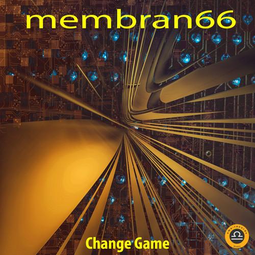 Cover: https://artwork-cdn.7static.com/static/img/sleeveart/00/075/692/0007569260_500.jpg
