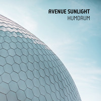 Avenue Sunlight - Humdrum
