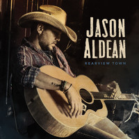 Jason Aldean - Gettin' Warmed Up