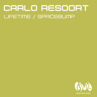 Carlo Resoort - Lifetime / Spacebump