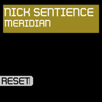 Nick Sentience - Meridian