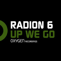 Radion 6 - Up We Go