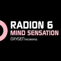 Radion 6 - Mind Sensation