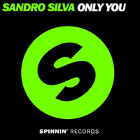 Sandro Silva - Only You