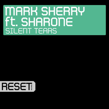 Mark Sherry - Silent Tears (feat. Sharone) (Outburst Vocal Mix)