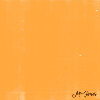 Hana - Mr. Jones