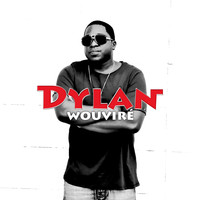 Dylan - Wouvire