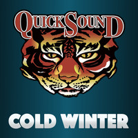 Quicksound - Cold Winter