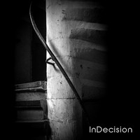 Indecision - Indecision